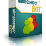 Alimessenger_BOT_00 (Small)