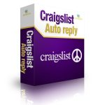 Craigslist Auto reply