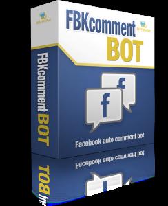 FBKcomment