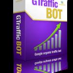 GTraffic_BOT_00 (Small)