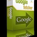 Google_fetcher_00 (Small)