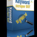 Keyword scraper BOT 00 (Small)