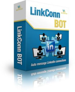 LinkConn_BOT_00 (Small)
