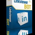 Linkviewer_BOT_00