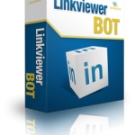 Linkviewer bot