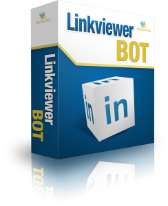 Linkviewer_BOT_00