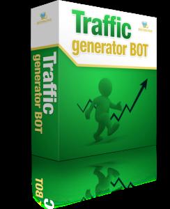 rp_Traffic-generator-BOT-00-Small-244x300.png