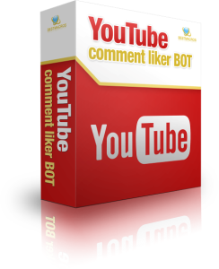 rp_YouTube-comment-liker-BOT-00-Small-244x300.png