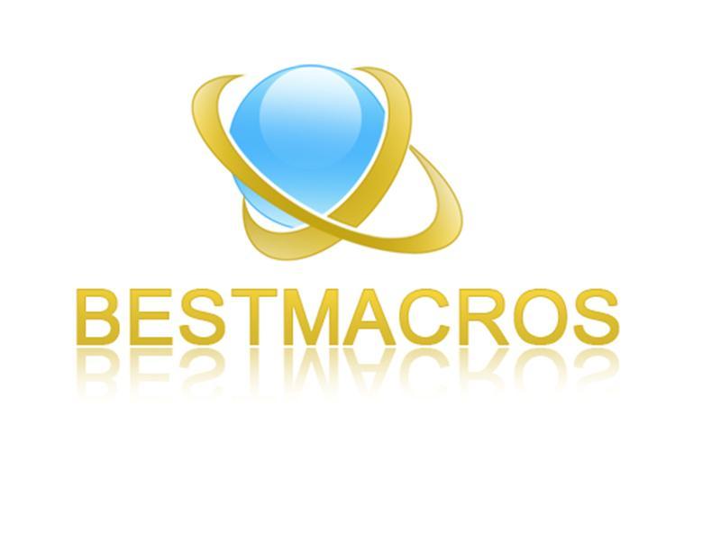 best macros1 copy (Medium)