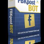 FBKpost_BOT_00 (Small)