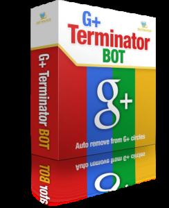 G__Terminator_BOT_00 (Mobile)
