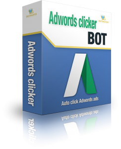 Adwords_clicker_BOT_00