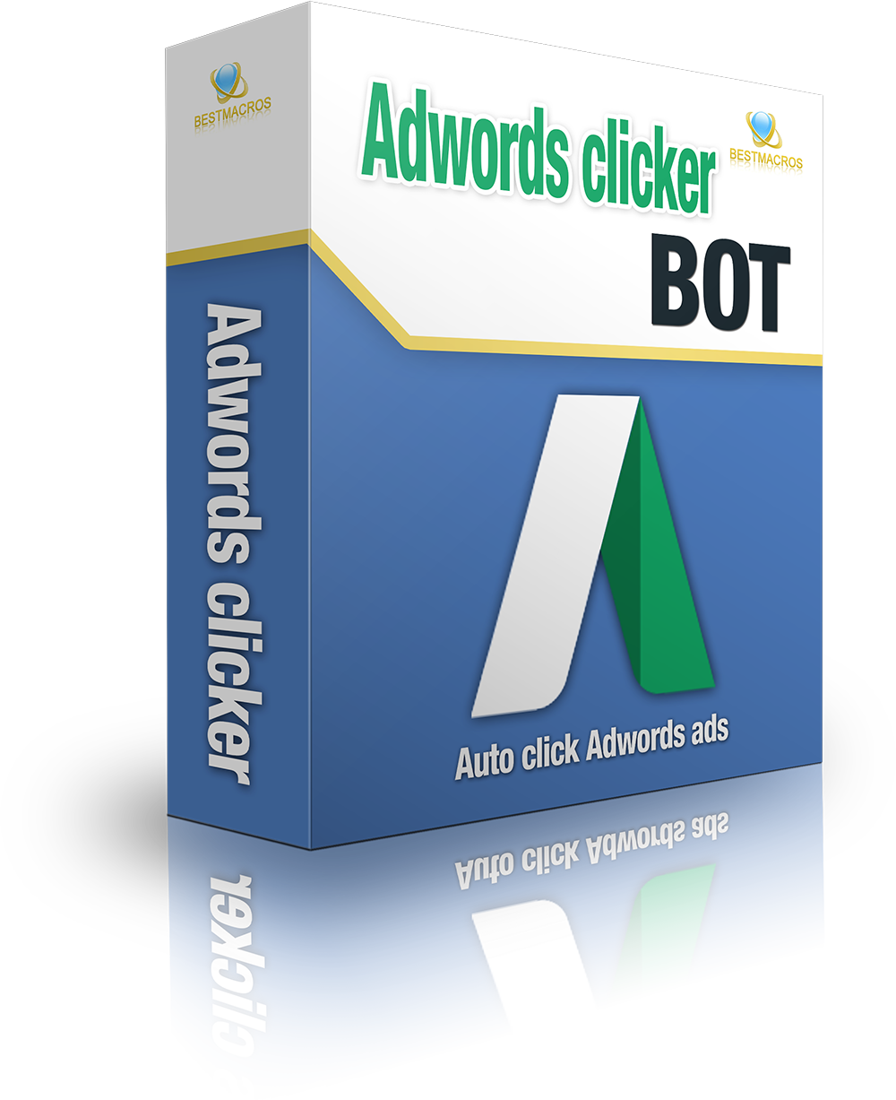 Best free auto clicker windows 10 10