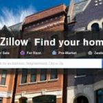 Zillow message bot