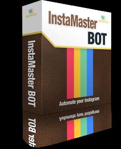 InstaMaster_BOT_00