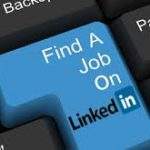 linkjobs