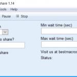 poshmark share bot 1.14a