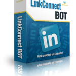 LinkConnect bot