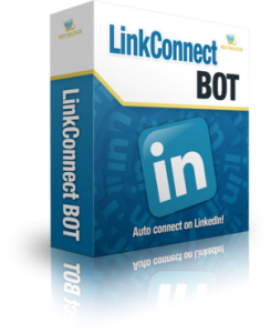 LinkConnect_BOT_00