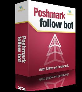 poshmark follow bot   Bestmacros