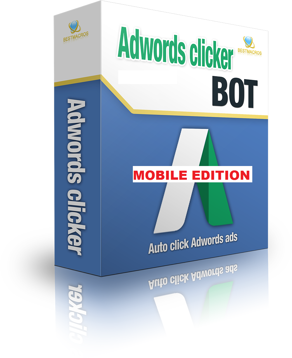 Adwords_mobile_clicker_BOT_00