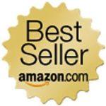 Amazon bestsellers products | Bestmacros