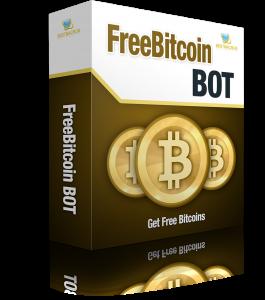 freebitcoin bot | Bestmacros
